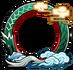 Azure Dragon Ribbon.png
