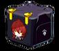 Special Pre-order Box (AK) (Icon).png