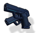 USP EX (2) (Icon).png