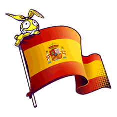 Advance to Top 8 Ticket - Spain.png