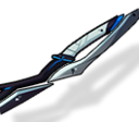 Alloy Anemoi (3) (Icon).png