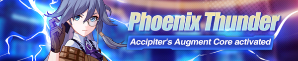 Phoenix Thunder (Banner).png