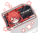 Hunting Pass (Icon).png