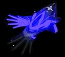 Nuada's Grief (5) (Icon).png
