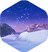 SnowField11 (Location).png