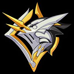 Supreme Knight Emblem.png