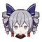 Valkyrie Chariot Chibi (Icon).png