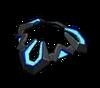 Matrix Portal (B) (Icon).png