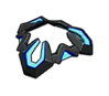 Matrix Portal (B) (Icon).png