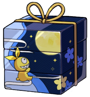 Mooncake Giftbox (Icon).png