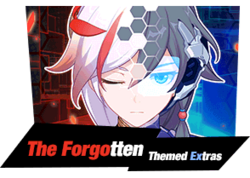 Version 2-2-3 (The Forgotten).png