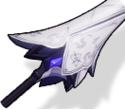 Abyss Flower (4) (Icon).png