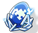 Deep Frag Option Egg (Icon).png