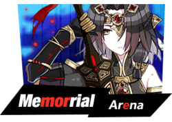 Version 2-2-3 (Memorial Arena).png