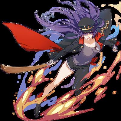 Mei - Wrath (M).png