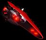 Star Shatterer - Vikrant (4) (Icon).png