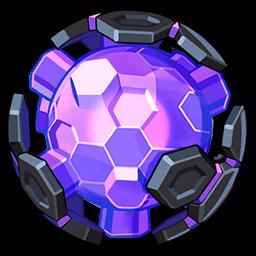 Fallen Crystallum.png