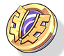 Schicksal Store Token (Icon).png