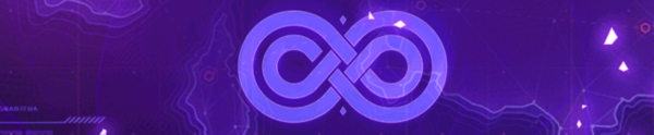 Time Swirl Unlocked (Banner).png