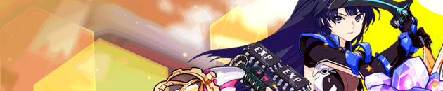 Ai-chan's Attack Training (Banner).png