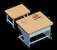 Classroom Desk (Kiana) (Icon).png