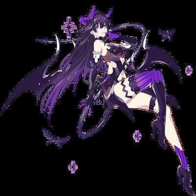 Mei - Demon (M).png