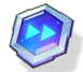 Mission Order - 4-Hour (Icon).png