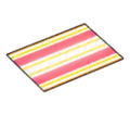 Simple Carpet (Icon).png