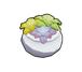 Succulent Pot (Icon).png