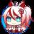 Higokumaru Emote1 (Icon).png