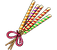Sparkler (Icon).png