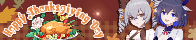 Thanksgiving Blessings (Banner).png