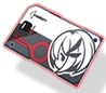 ELF Supply Card (Icon).png