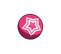 Astral Beach Ball (Icon).png
