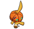 Halloween HOMU (Icon).png