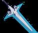 Nitro Crystal (3) (Icon).png