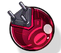 Frenzy Chip (Icon).png