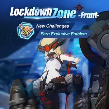 Lockdown Zone - Frontline.png