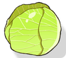 Eerie Cabbage (Icon).png