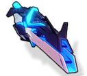 Quantum Destroyer Type-II (4) (Icon).png