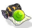 Terrifying Candy (Icon).png