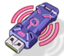Anti-Entropy Scanner (Icon).png