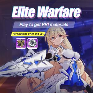 Elite Warfare.png
