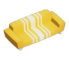 Simple Sofa (Icon).png