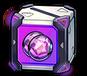 Asterite Box (Icon).png