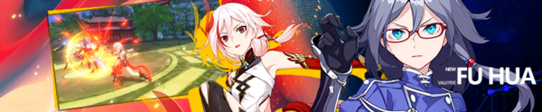 Fu Hua Trial Stages (Banner).png