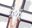 Cross (2) (Icon).png