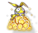 HOMU Chest (Icon).png