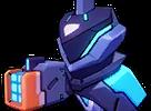 Mini-MECH Z (Enemy) (Icon).png