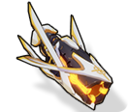 5th Sacred Relic (5) (Icon).png